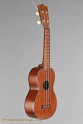 c. 1947 Martin Ukulele Style 1 Image 2