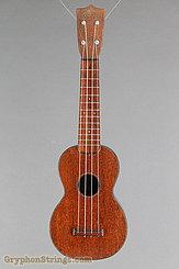c. 1947 Martin Ukulele Style 1 Image 9
