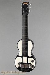 """c.1940 Rickenbacker Guitar B """"Panda"""""""