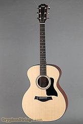 Taylor Guitar 314 NEW