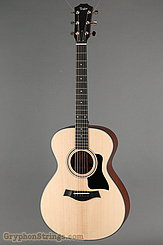 Taylor Guitar 312 NEW