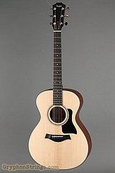 Taylor Guitar 312 NEW