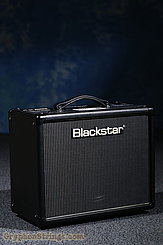 Blackstar Amplifier HT-5R 5w Tube Combo Amp with Reverb NEW