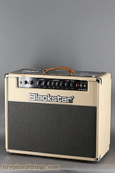 """Blackstar Amplifier HT CLUB 40C 40 Watt Tube 1x12"""" Combo Tan NEW"""