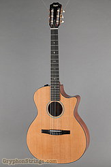 Taylor Guitar 514ce-N NEW