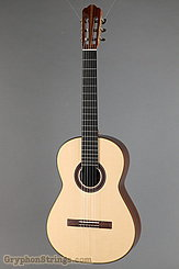 Cervantes Guitar Hauser Concert NEW