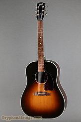 2009 Gibson Guitar J-45 Standard