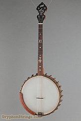 """Ome Banjo Juniper 12"""" Irish Tenor, 19 fret NEW"""
