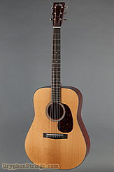 Huss & Dalton Guitar TD-M,Thermo-Cured Red Spruce top NEW