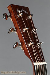 Huss & Dalton Guitar TD-M,Thermo-Cured Red Spruce  NEW Image 14