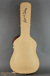 Huss & Dalton Guitar TD-M,Thermo-Cured Red Spruce  NEW Image 16
