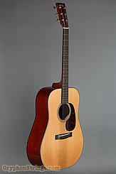 Huss & Dalton Guitar TD-M,Thermo-Cured Red Spruce  NEW Image 2