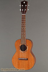 Kamoa Ukulele M5-T Tenor NEW