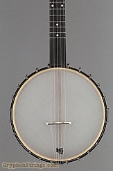 "Bart Reiter Banjo Buckbee, 12"", Cherry neck NEW Image 10"