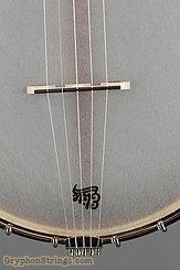 "Bart Reiter Banjo Buckbee, 12"", Cherry neck NEW Image 11"