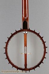 "Bart Reiter Banjo Buckbee, 12"", Cherry neck NEW Image 13"