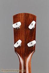 "Bart Reiter Banjo Buckbee, 12"", Cherry neck NEW Image 19"