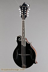 Eastman Mandolin MD415-BK NEW
