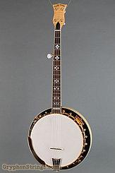 c.2006 Gold Tone Banjo TB-250