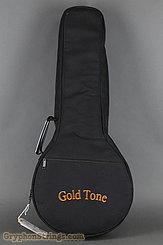 c.2006 Gold Tone Banjo TB-250 Image 11