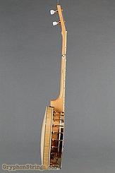c.2006 Gold Tone Banjo TB-250 Image 3