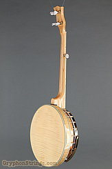 c.2006 Gold Tone Banjo TB-250 Image 4