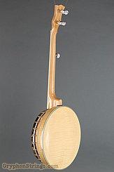 c.2006 Gold Tone Banjo TB-250 Image 6
