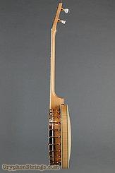 c.2006 Gold Tone Banjo TB-250 Image 7