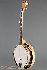 c.2006 Gold Tone Banjo TB-250 Image 8