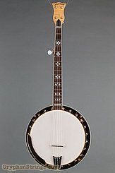 c.2006 Gold Tone Banjo TB-250 Image 9