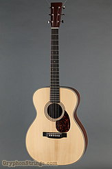 Martin Guitar OM-28 Authentic 1931 NEW