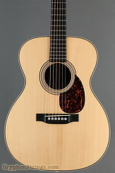 Martin Guitar OM-28 Authentic 1931 NEW Image 10