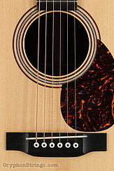 Martin Guitar OM-28 Authentic 1931 NEW Image 11