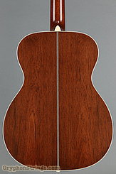 Martin Guitar OM-28 Authentic 1931 NEW Image 12