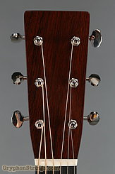 Martin Guitar OM-28 Authentic 1931 NEW Image 13