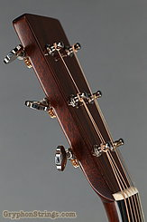Martin Guitar OM-28 Authentic 1931 NEW Image 14