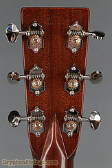 Martin Guitar OM-28 Authentic 1931 NEW Image 15