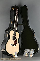 Martin Guitar OM-28 Authentic 1931 NEW Image 17