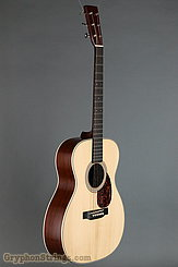 Martin Guitar OM-28 Authentic 1931 NEW Image 2