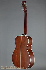 Martin Guitar OM-28 Authentic 1931 NEW Image 4