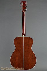 Martin Guitar OM-28 Authentic 1931 NEW Image 5