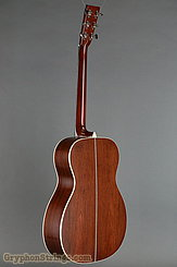Martin Guitar OM-28 Authentic 1931 NEW Image 6