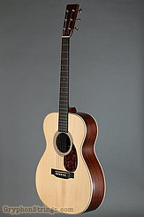 Martin Guitar OM-28 Authentic 1931 NEW Image 8