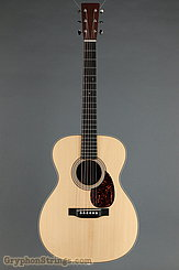 Martin Guitar OM-28 Authentic 1931 NEW Image 9