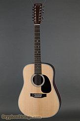 Martin Guitar D12-28 NEW