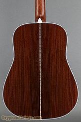 Martin Guitar D12-28 NEW Image 12