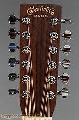 Martin Guitar D12-28 NEW Image 13