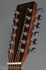 Martin Guitar D12-28 NEW Image 14