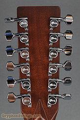 Martin Guitar D12-28 NEW Image 15