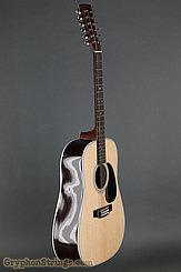 Martin Guitar D12-28 NEW Image 2